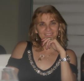 Meet….Karen Fiorello