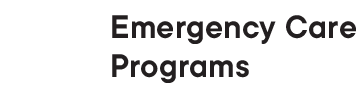 Emergency care EMT Training | First Aid and CPR Training